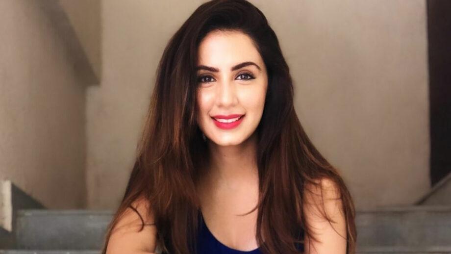 Kundali Bhagya: Meet Mahira Garewal aka Swati Kapoor, the new girl in Karan's life 2