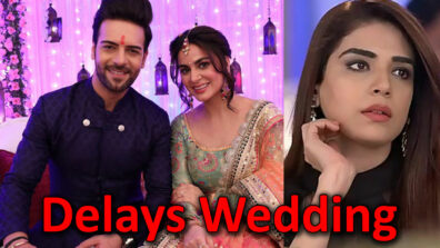 Kundali Bhagya: Srishti to create obstacles in Prithvi Preeta wedding