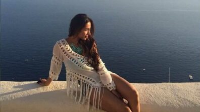 Let's travel with Malaika Arora Khan 8