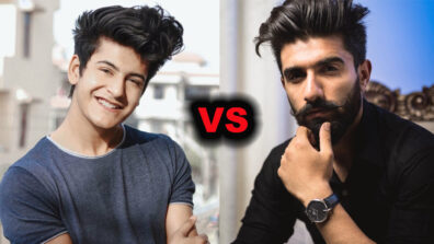 Manjul vs Mr.MNV: Who slays the TikTok game?