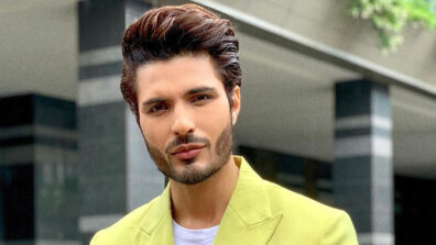Most Kumkum Bhagya fans like the new generation story: Vin Rana