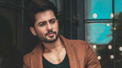 My character Khalid in Bahu Begum is under confident and bullied: Rehaan Roy