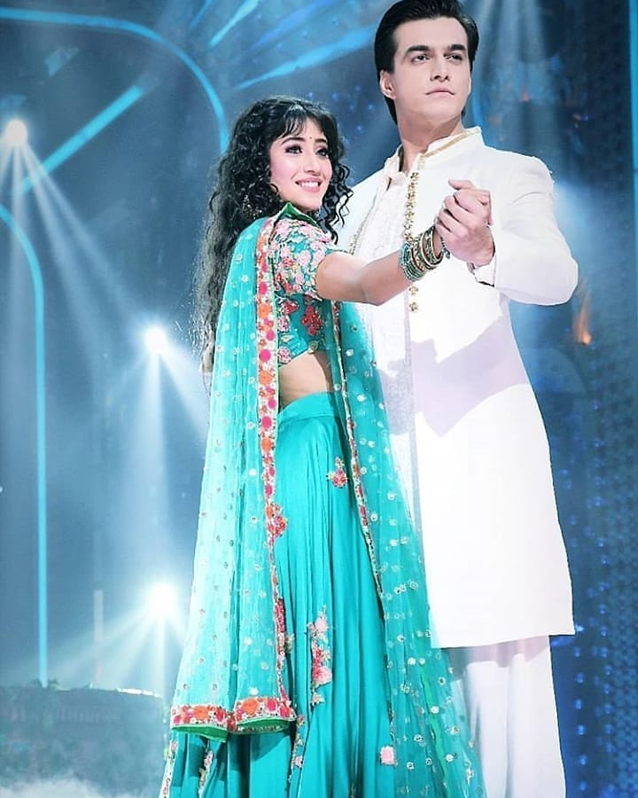 Nach Baliye 9: Moments from the premier night 5