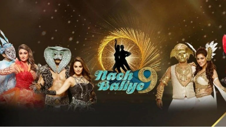 Nach Baliye 9: Moments from the premier night 7
