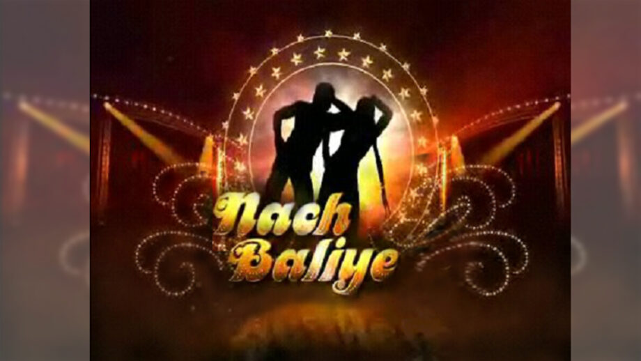Nach Baliye:  Best moments of Nach Baliye throughout all the seasons