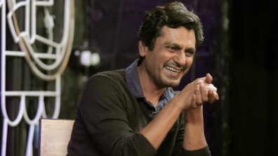 Nawazuddin Siddiqui: The Hidden Gem of Modern Indian Cinema