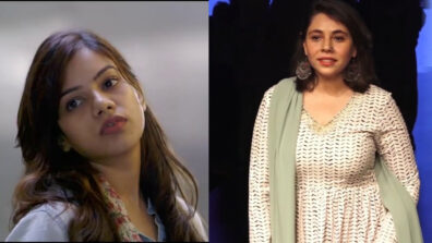 Nidhi Singh vs Maanvi Gagroo: Which star tops the digital game