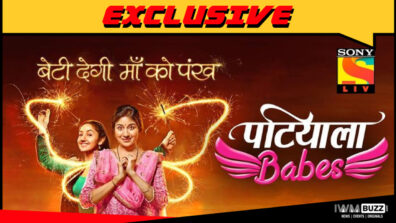 Patiala Babes on Sony TV to go off air