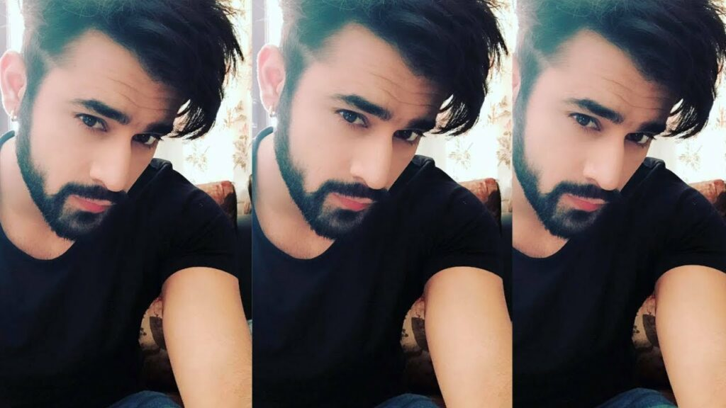 Pearl V Puri: The stylish superstar of Indian TV