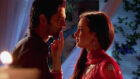 Arnav and Khushi's chemistry will sizzle you