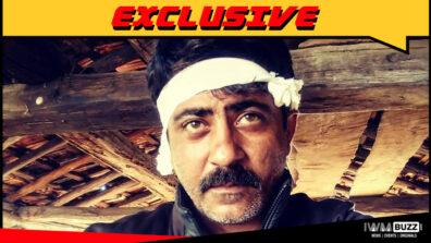 Pooran Kiri in &TV's Naye Shaadi Ke Siyape