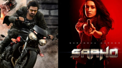 Prabhas starrer Saaho's climax choreographed by this international action director