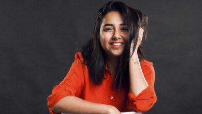 Prajakta Koli aka MostlySane completes four million YouTube subscribers