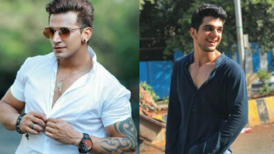 Prince Narula to Ashwini Kaul: Splitsvilla contestants who ruled TV