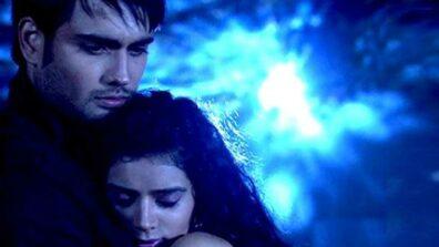 Pyaar Kii Yeh Ek Kahaani: Piya and Abhay's romantic moments