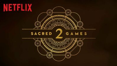 Reasons we are excited about the upcoming series Sacred Games 2