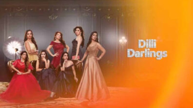Reasons we are excited about Zee TV's new show Dilli Darlings