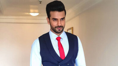 Respect for women makes me balk at doing very bold web series: Manit Joura