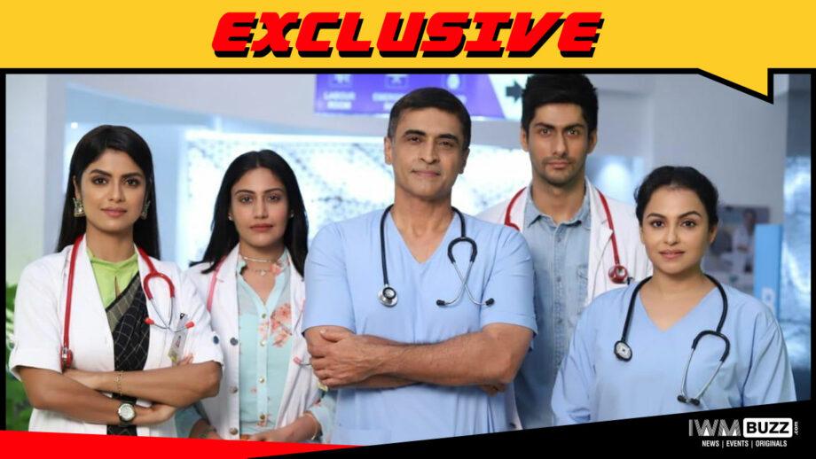 Sanjivani 2 to launch on Star Plus on 12 August