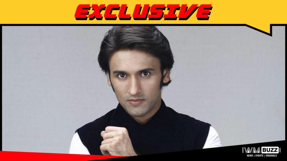 Sartaj Gill to play the lead in &TV's Gudiya Ki Shaadi