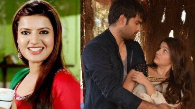 Shakti Astitva Ke Ehsaas Ki: Mahi gets Saumya back in Harman's life