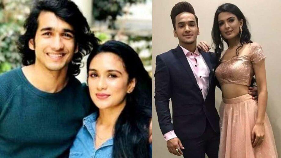 Shantanu and Nityami or Faisal and Muskaan: Favourite young Nach Baliye 9 Jodi