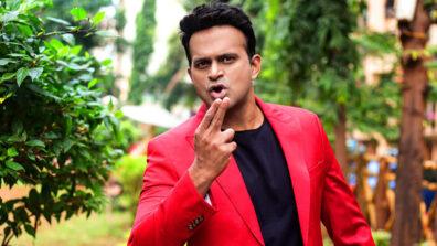 Siddharth Kannan's sparkling new celebrity chat show on ZEE5, Kuchh Hat Ke