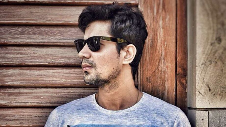 Sumeet Vyas is an Internet superstar