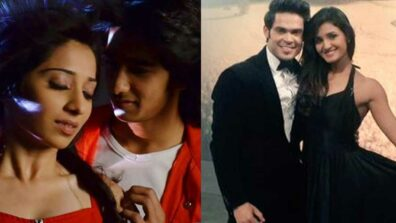 Swayam and Sharon or Rey and Kriya: Pick your favorite Dil Dostii Dance couple