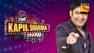 The Kapil Sharma Show 14 July 2019 Written Update: Shakti Kapoor and Padmini Kolhapure have a hearty laugh with Kapil