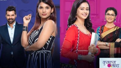 The most memorable moments in Kumkum Bhagya throughout the years