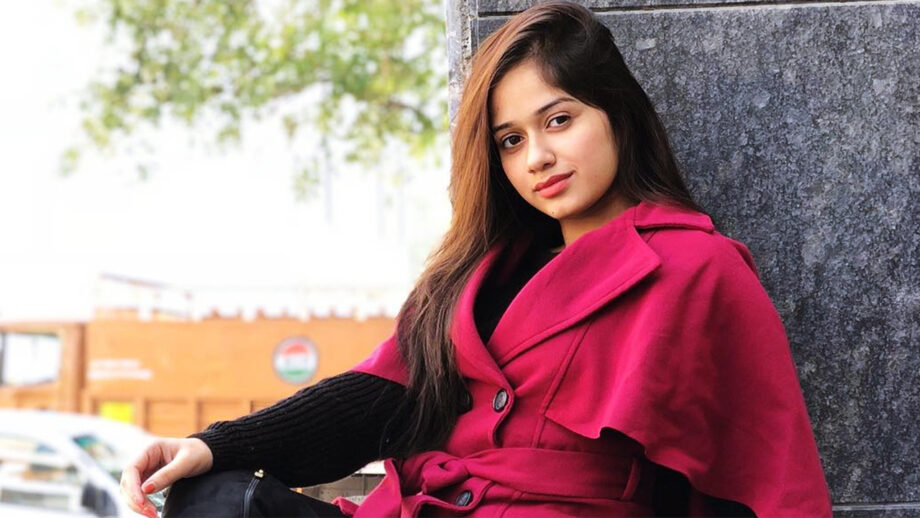 The Rise and Rise of TikTok Star Jannat Zubair