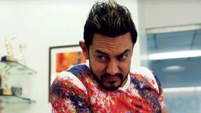 Things you should never say to an Aamir Khan fan