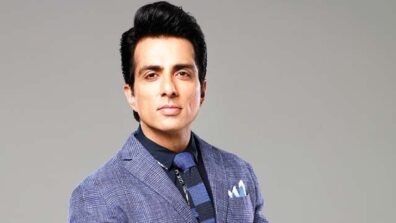 This is how Sonu Sood can help you earn a FREE membership in a gym