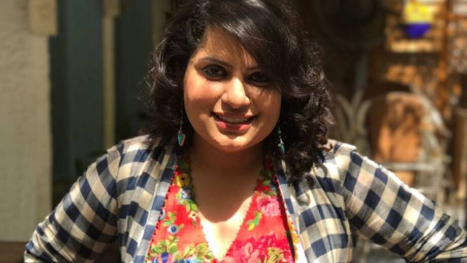 This is why Mallika Dua should be your next favourite comedian
