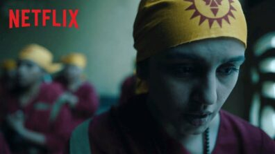 Top moments from the dystopian drama Leila