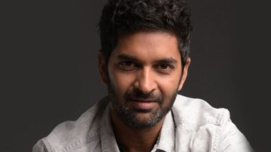 Typewriter took me back to my childhood days: Purab Kohli
