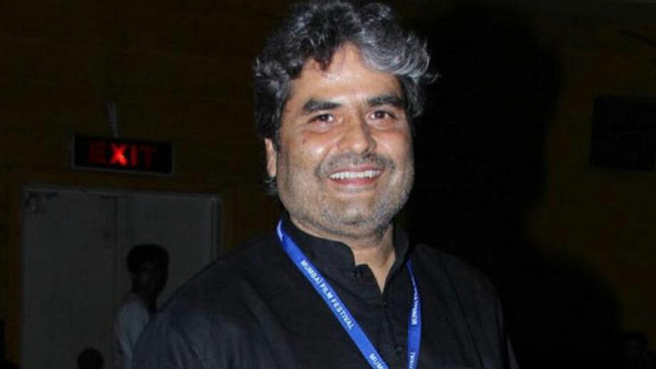 Vishal Bharadwaj bags Best Music Director Award for this Malyalam film
