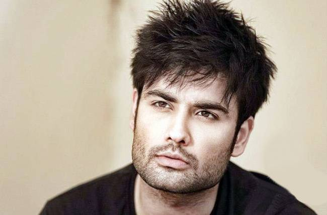 VIVIAN DSENA looks hotter than ever and we are here for it 1