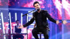 7 Atif Aslam's most unforgettable songs