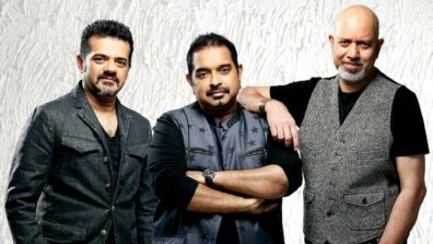We rate the best songs by the dynamic music trio Shankar Ehsaan Loy