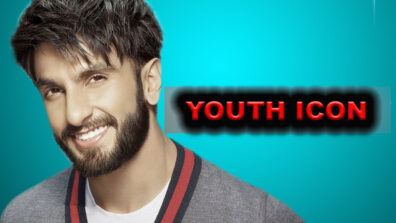 What makes Ranveer Singh the Ultimate Icon of Young India