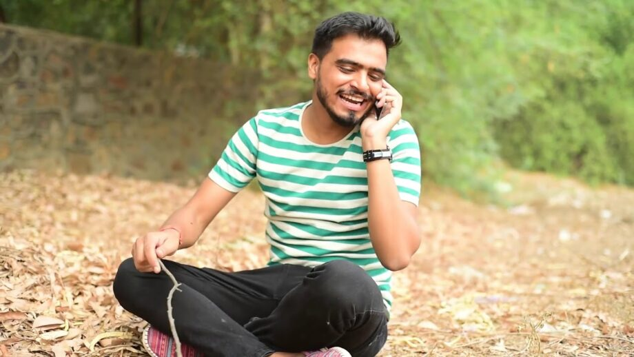 What makes YouTube star Amit Bhadana  so popular 1