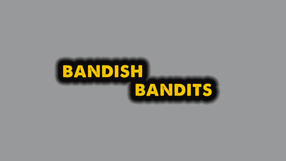 What we know about Amazon Prime musical series Bandish Bandits