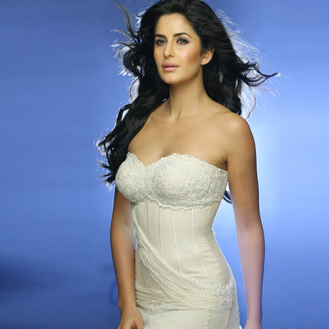 When Katrina Kaif took our breath away with these pictures 2