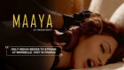 Why are we excited for Vikram Bhatt's web series Maaya 3