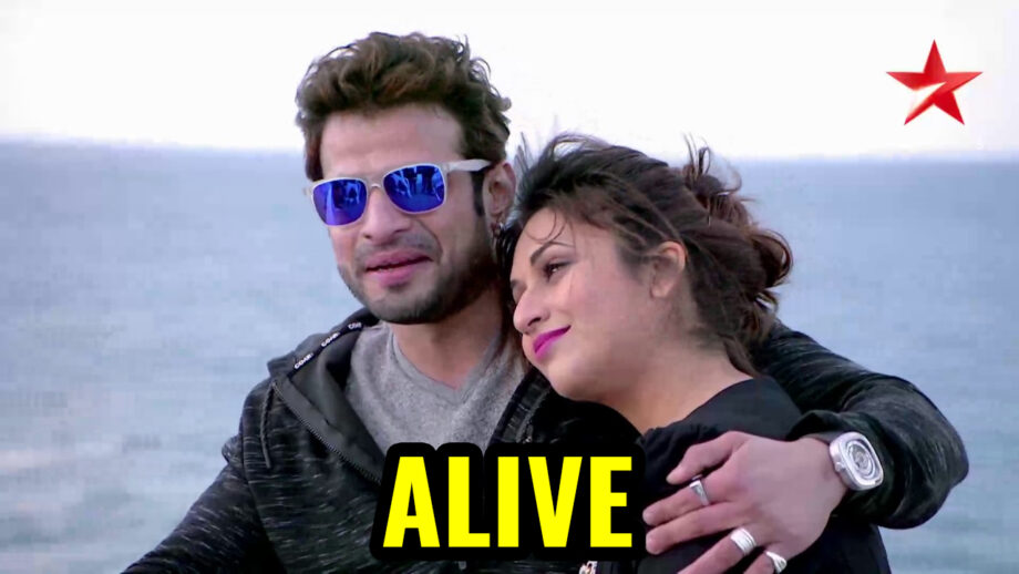 Yeh Hai Mohabbatein: Ishita gets a clue of Raman being alive