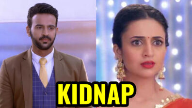 Yeh Hai Mohabbatein: Ishita to be kidnapped by Arjit