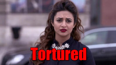 Yeh Hai Mohabbatein: Ishita to be tortured in the asylum