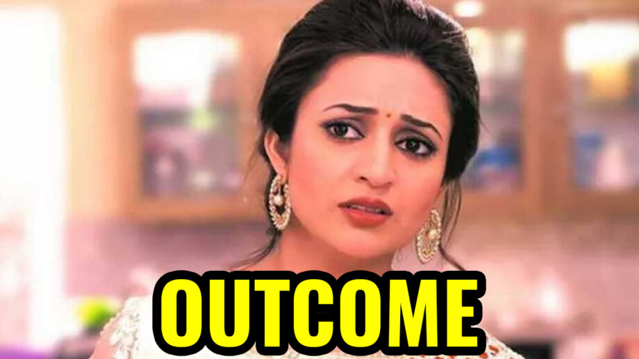 Yeh Hai Mohabbatein SPOILER ALERT: Ishita to REACT like this to all problems